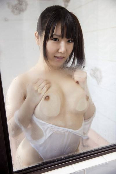 aisukokoa1072