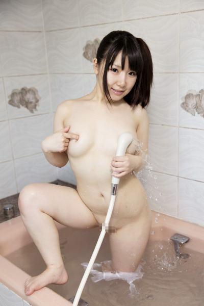aisukokoa1073