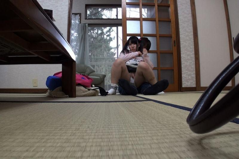 aisukokoa11005