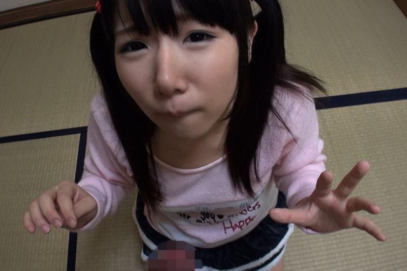 aisukokoa11019