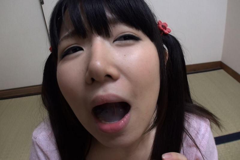 aisukokoa11020