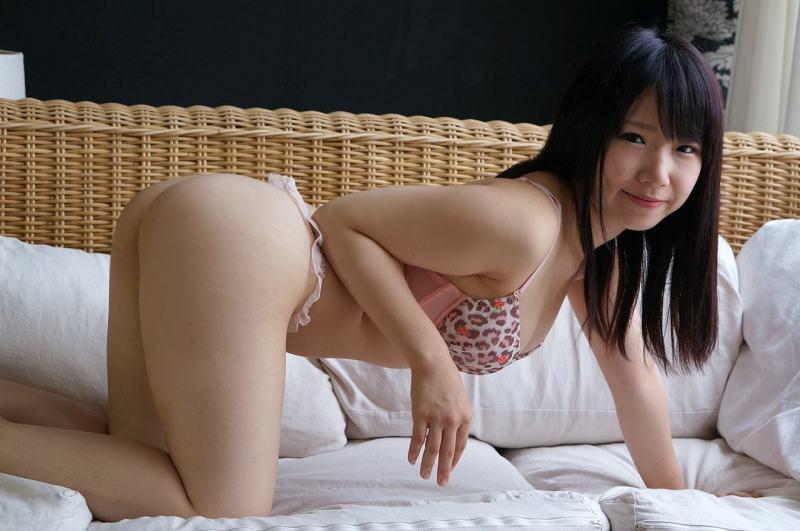 aisukokoa4022