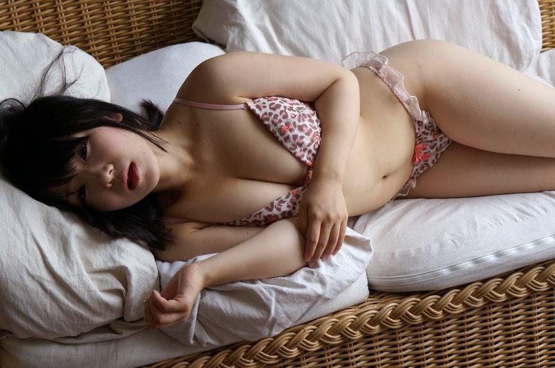 aisukokoa4026