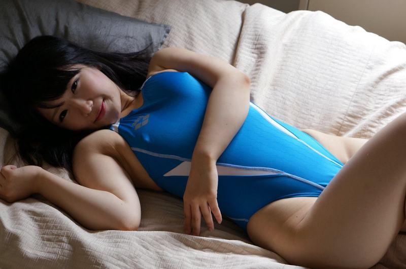 aisukokoa4053