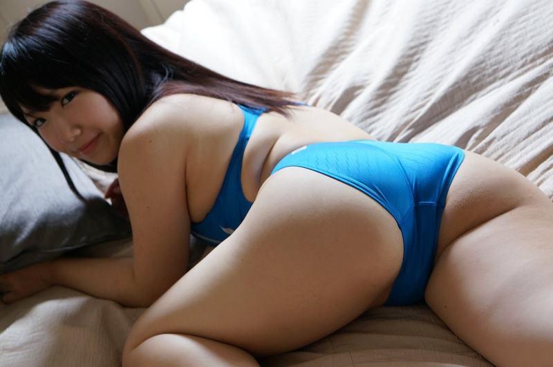 aisukokoa4070