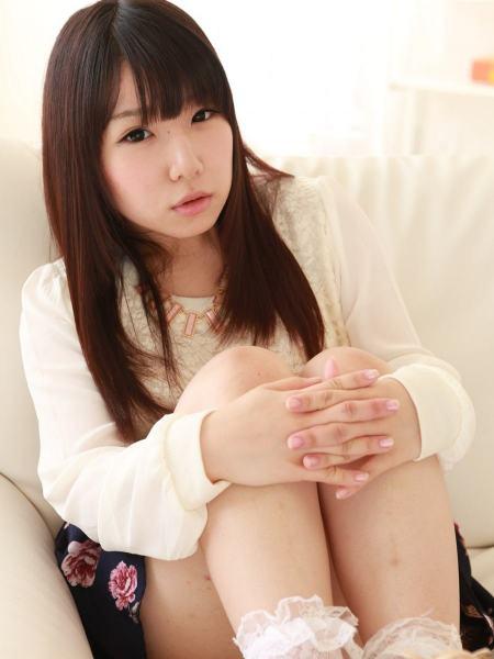 aisukokoa6012