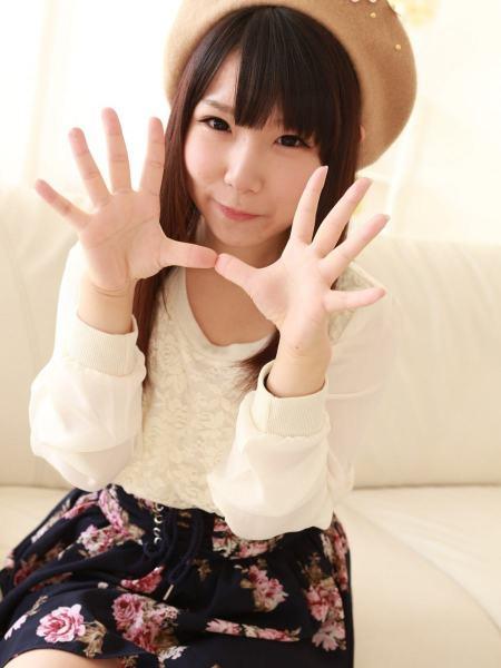 aisukokoa6027