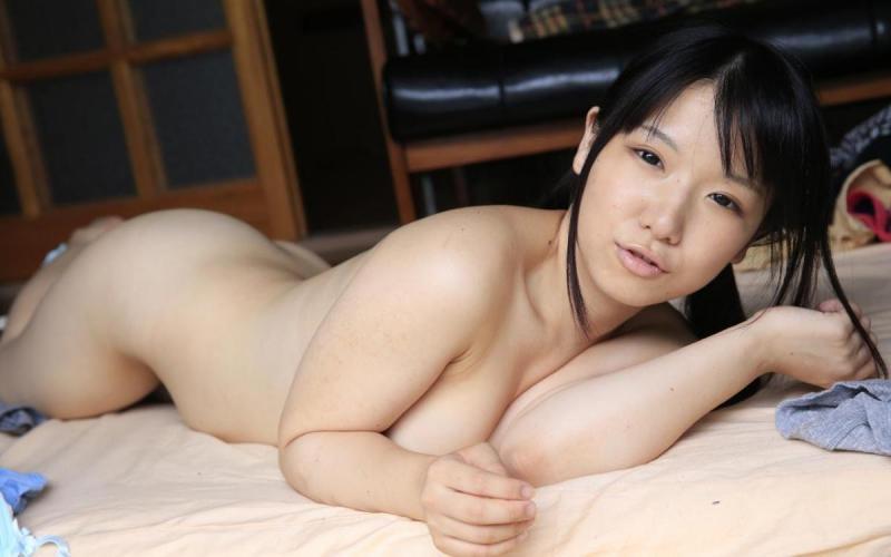 aisukokoa7030