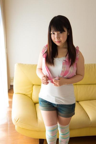 aisukokoa8001