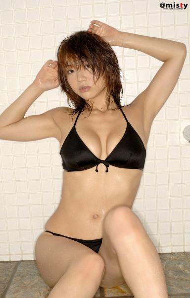 aizawahitomi2014