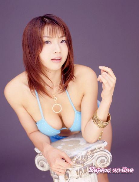 aizawahitomi3015