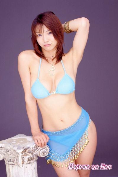 aizawahitomi3026