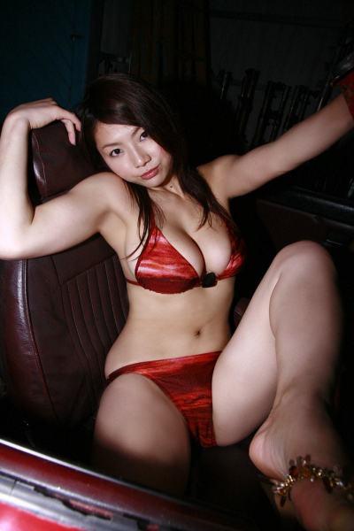 aizawahitomi4009