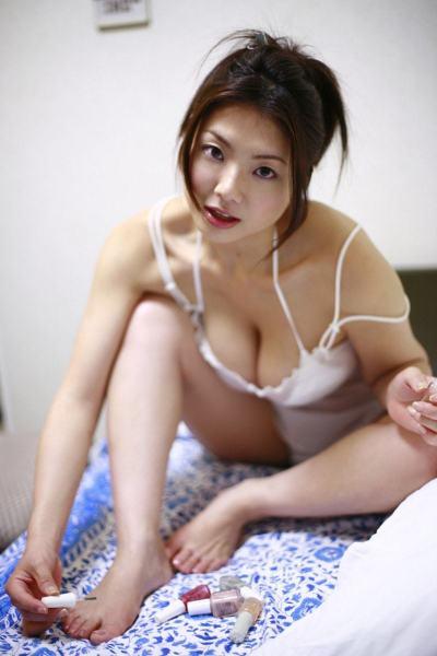 aizawahitomi4014