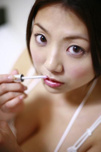 aizawahitomi4015