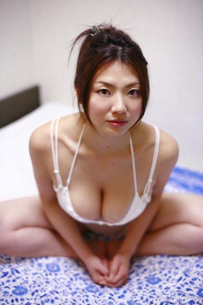 aizawahitomi4020