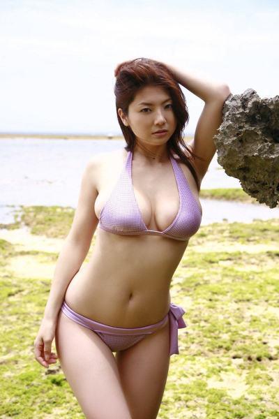 aizawahitomi4029