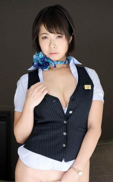 akasesyoko2089