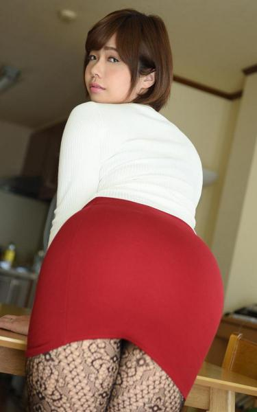 akasesyoko4008