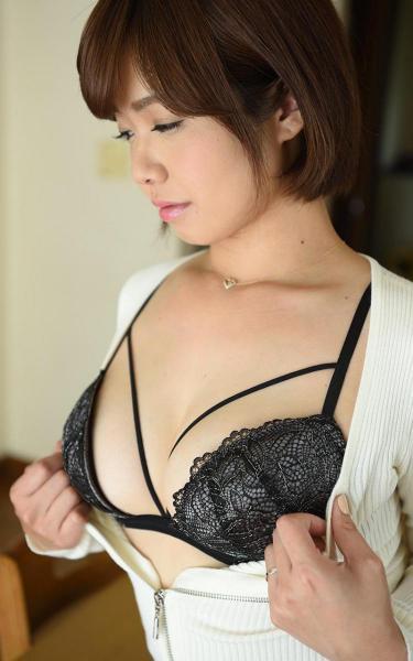 akasesyoko4016