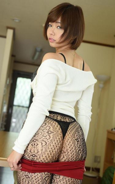 akasesyoko4029
