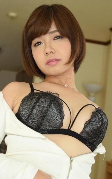 akasesyoko4032