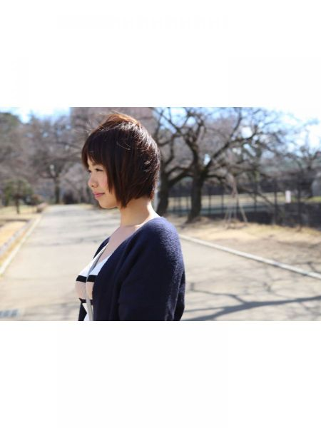 akasesyoko5018