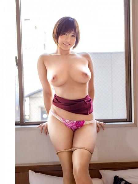 akasesyoko5053