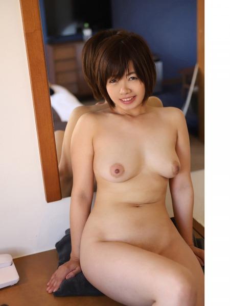 akasesyoko5070