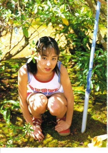 akiyamarina1006