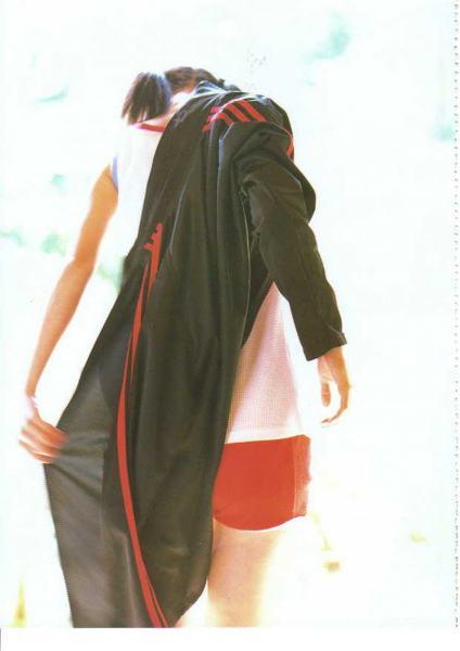 akiyamarina1008
