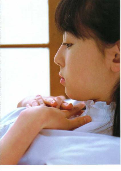 akiyamarina1011