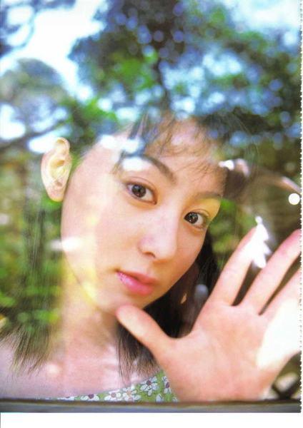 akiyamarina1016