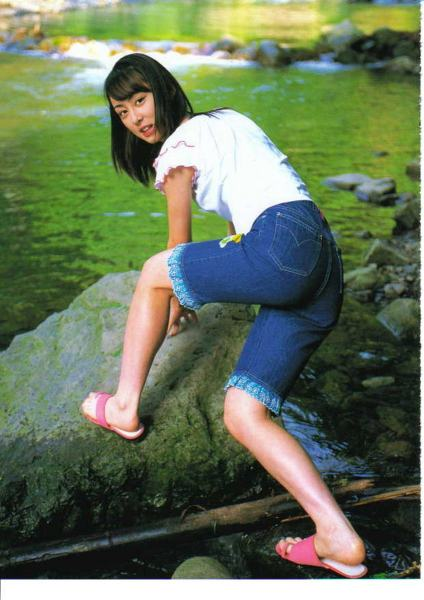 akiyamarina1050