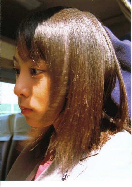 akiyamarina1059
