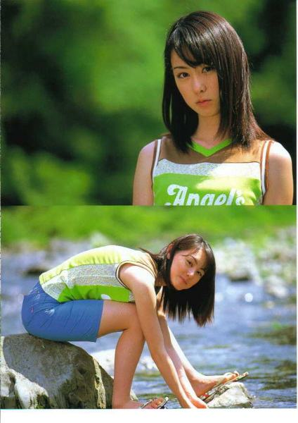 akiyamarina1075