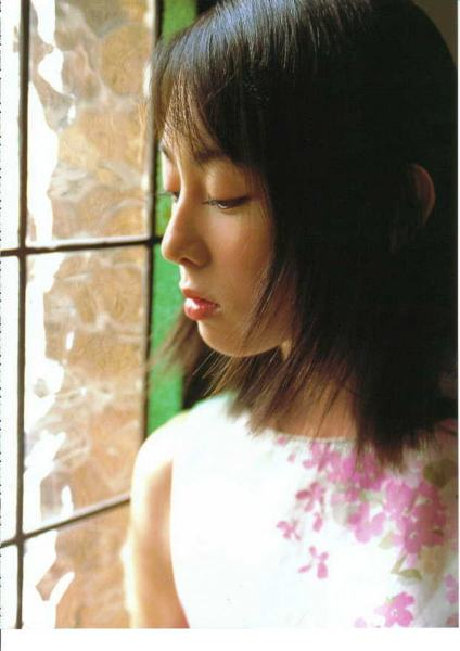 akiyamarina1083