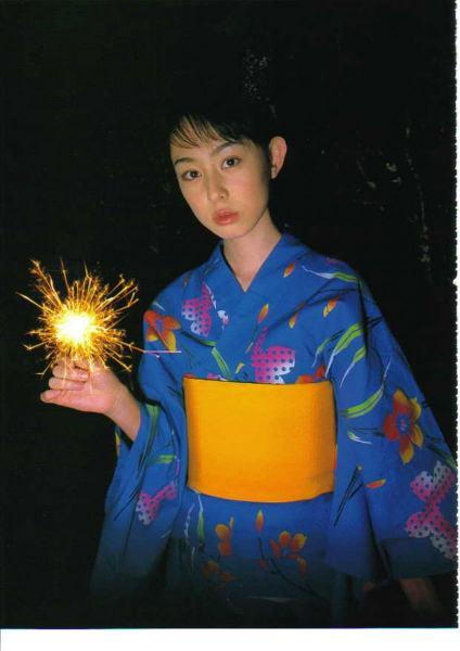 akiyamarina1086