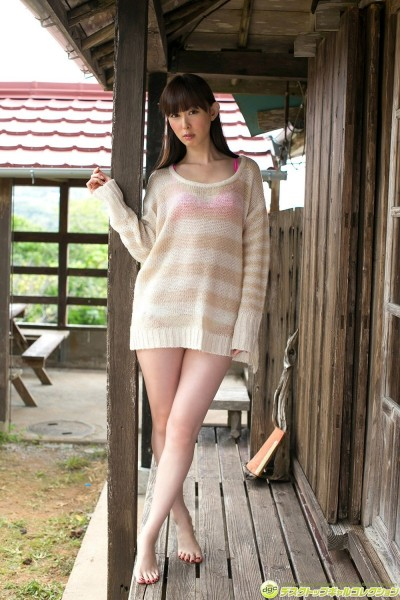 akiyamarina2001