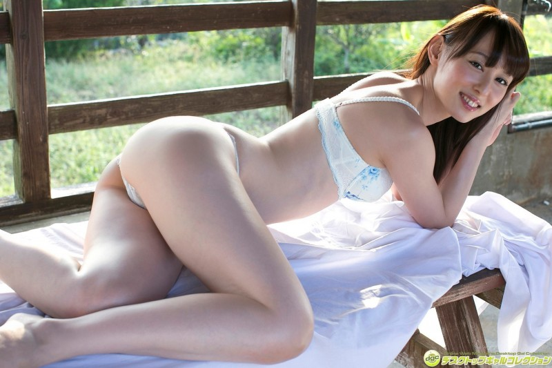akiyamarina2075