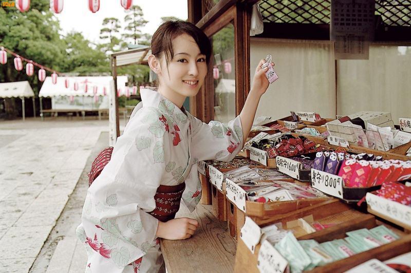 akiyamarina3014