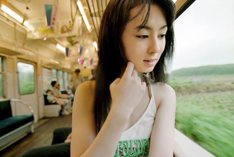 akiyamarina3023