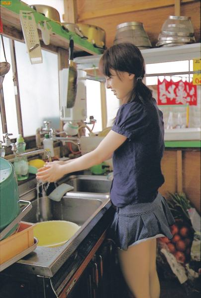 akiyamarina3028