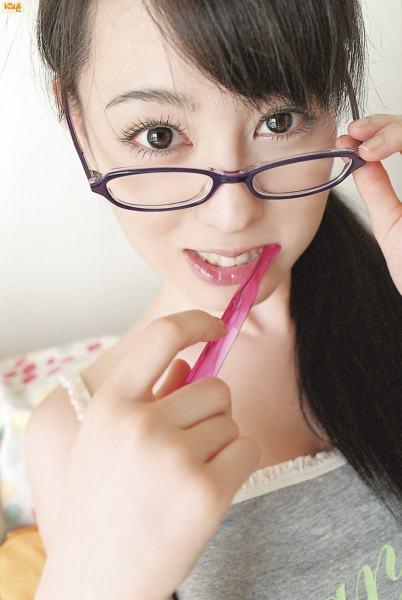 akiyamarina3032