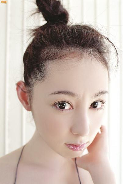akiyamarina3044
