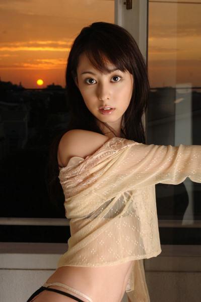 akiyamarina7026