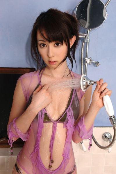 akiyamarina7060
