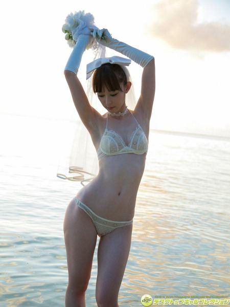 akiyamarina8073