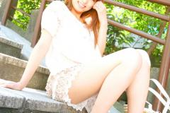 akiyamasyoko3011