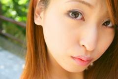 akiyamasyoko3012